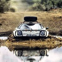 lancia-stratos-rallye-eau