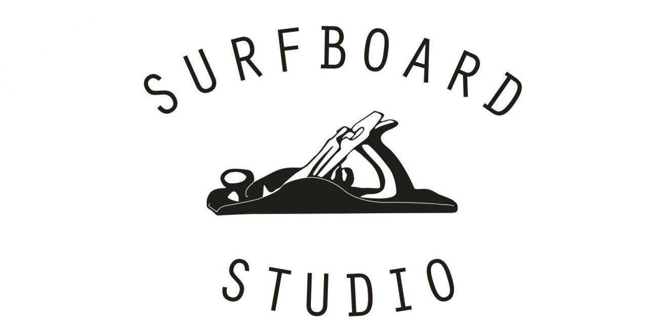 Shapers Blocks by the Surfboard Studio
