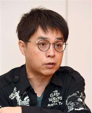 https://i1.wp.com/www.zakzak.co.jp/images/news/191012/enn1910120012-m1.jpg