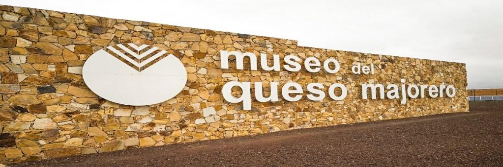 Museo del Queso Mjorero – muzeum