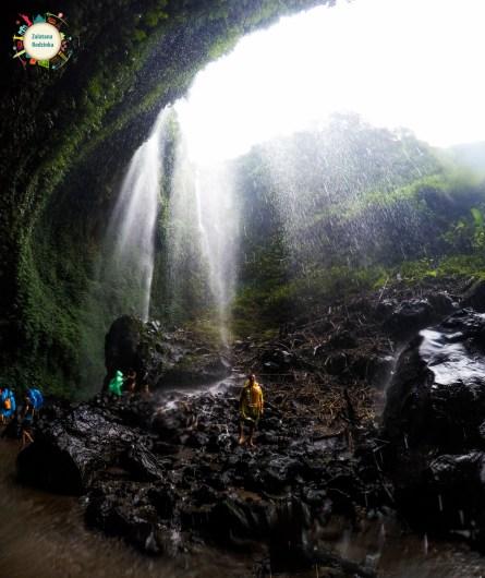 surabaya wodospad