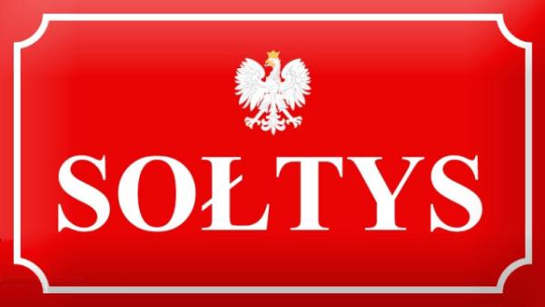 tabliczka_soltys