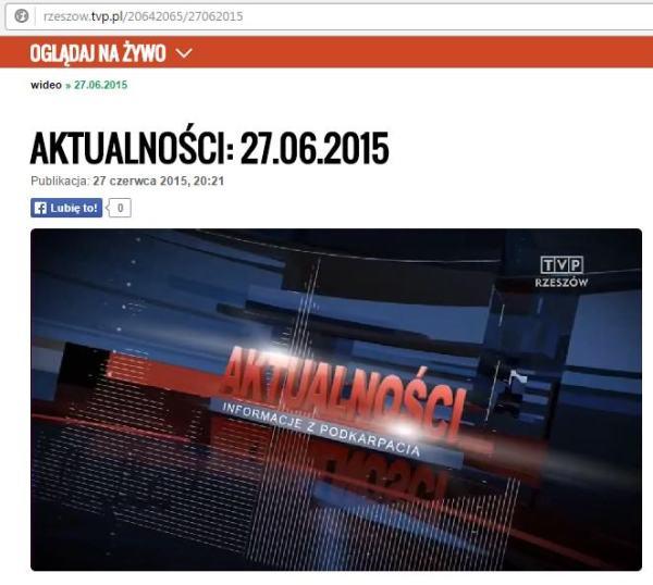 Rzeszow_TVP_Zaleze2