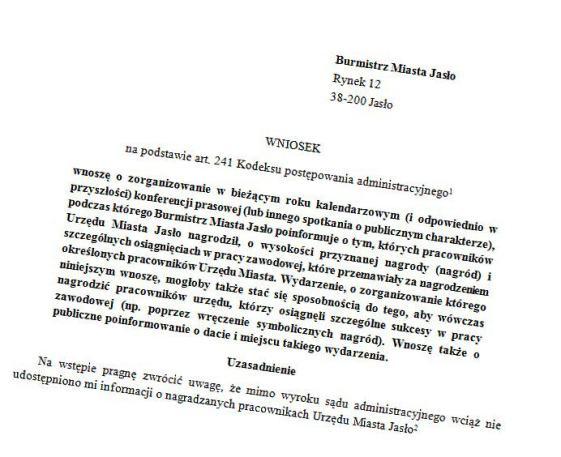 Nagrody_Jaslo