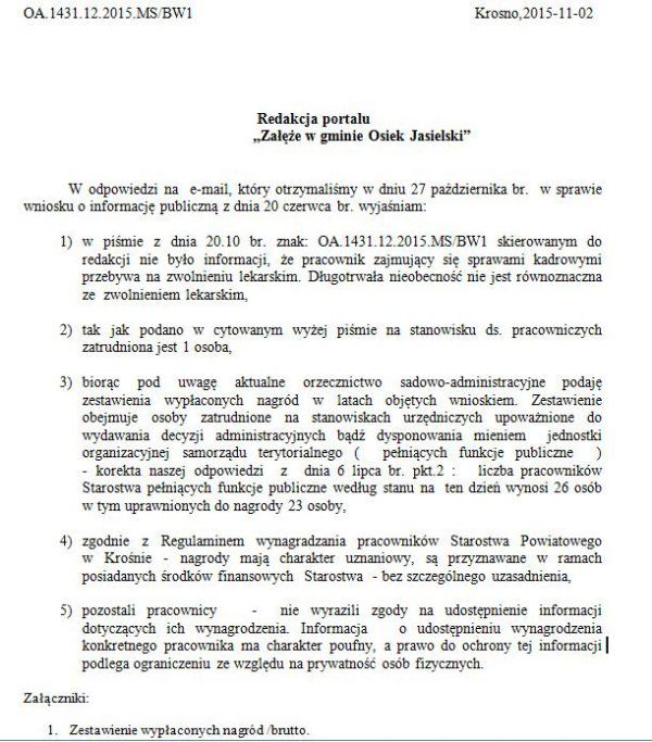 Krosno_Nagrody_4