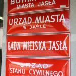 _Jaslo_Miasto_Urzad