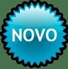 napis-NOVO-moder