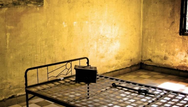 تزوير الموت في السجون العسكرية السورية القتل مرتين زمان