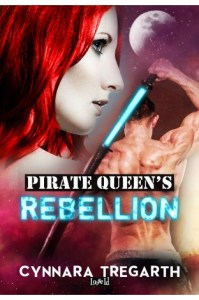 cynnaratregarth_piratequeen_srebellion