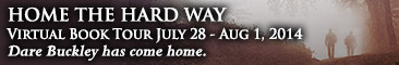 HomeTheHardWay_TourBanner