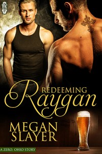 MS_Redeeming Raygan_MD