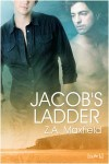 Jacob\'s Ladder