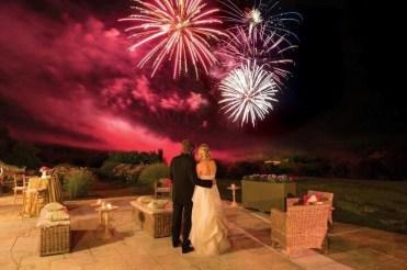 Lindberg wedding photo