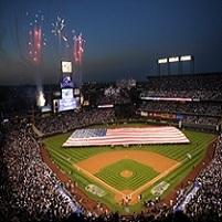 baseball-fireworks
