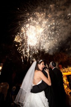 wedding-fireworks-by-zambelli