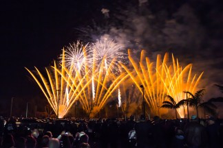 seminole fireworks-90