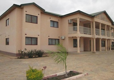 residential-property-for-sale-in-zambia