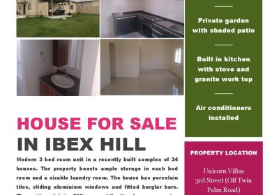house-for-sale-Lusaka-zambia