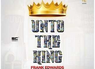 Unto The King