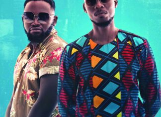 Pompi postpones the release date of Bwana Album
