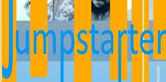 Elisabeth Ft Manaseh - Jumpstarter