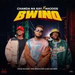 Chanda Na Kay Ft Majoos-Bwino