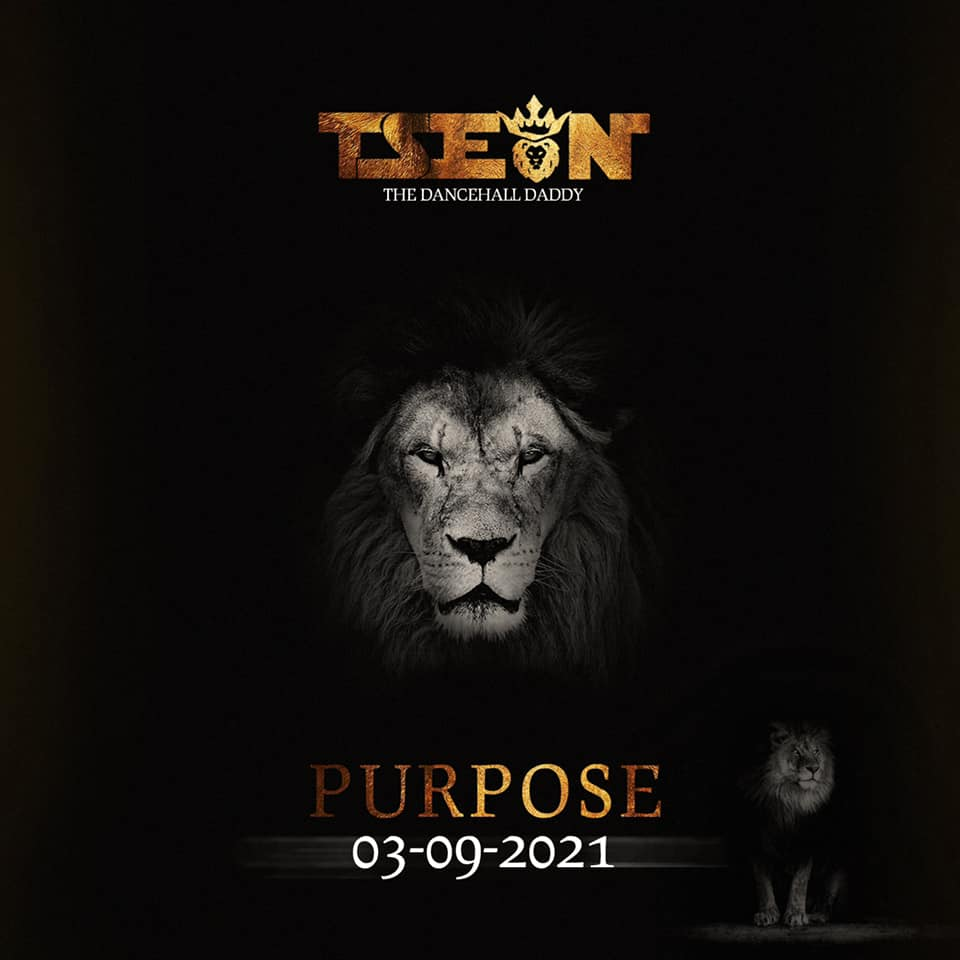 DOWNLOAD T Sean Ft. Chef 187 & Mohsin Malik 'Purpose'