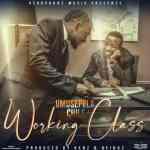 Umusepela Chile -Working Class