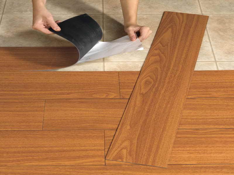 Image Result For Tile And Carpet Kenya