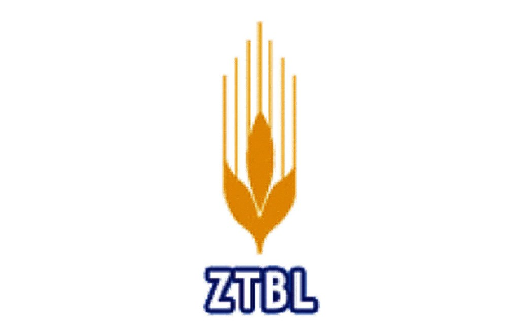 ZTBL is among Pakistan's leading banks for agri financing