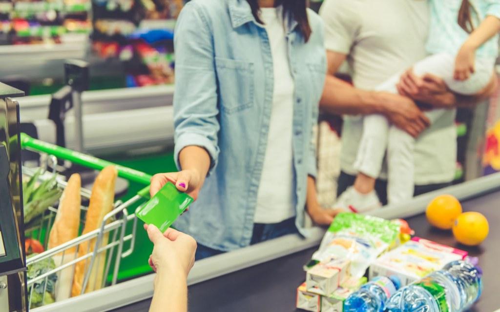 Best Time for Shopping during Coronavirus Outbreak
