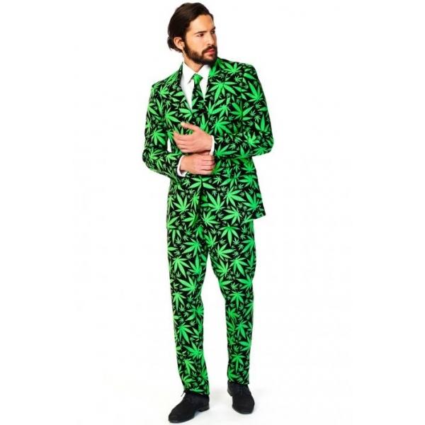 christmas pajamas at target - Christmas Pajamas At Target