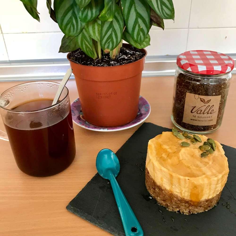 Fabydufit cocinera invitada, recetas veganas
