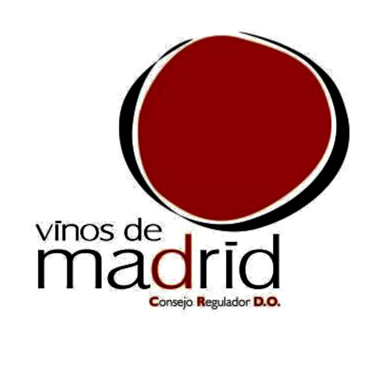 XIX Salón Vinos de Madrid