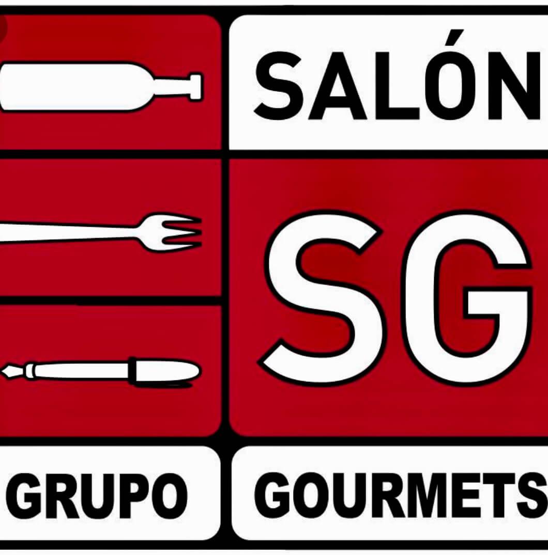 Salón Goumets 2019