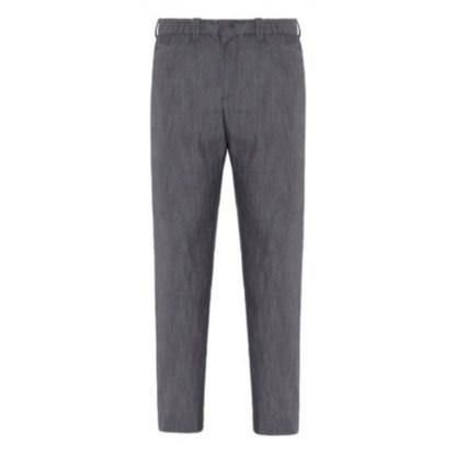 Pantaloni cuoco jeans GIOVE