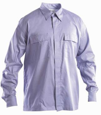 Camicia TRIVALENTE multiprotezione