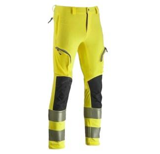 Pantaloni Protezione Civile VERTICAL