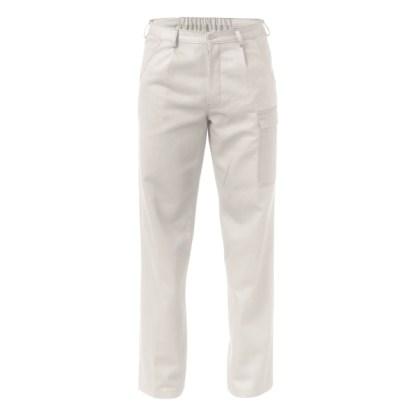 Pantaloni cotone NEW EXTRA