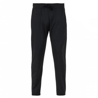 Pantaloni da lavoro BRUCE