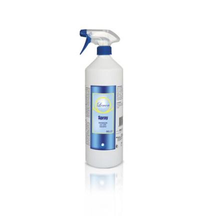 Disinfettante LEMON SPRAY 1 lt
