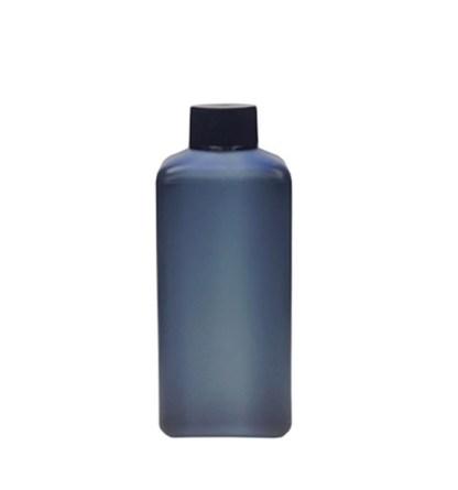 Inchiostro ad olio per timbri in gomma 1 lt
