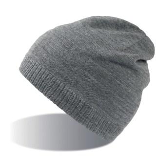 Cappellino cuffia invernale SNAPPY