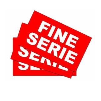 Fine serie