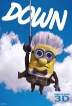 minion_up