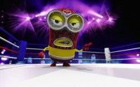 minion_wrestle