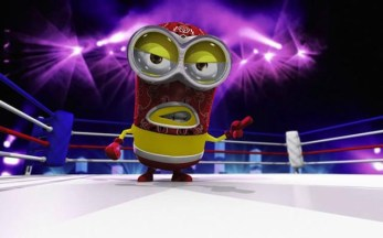minion_wrestle