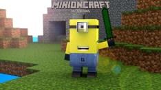minions_craft