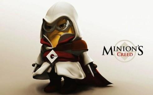 minions_creed