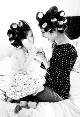 like-mother-like-daughter-funny-photography-16.jpg